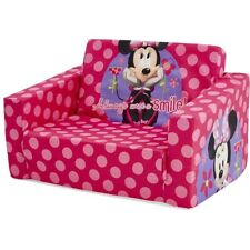 Minnie Mouse Möbel in Kinder-Sofas & Sessel günstig kaufen ...