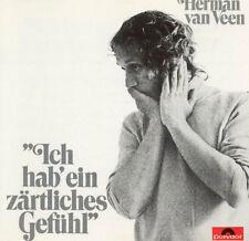 Vinyl-Schallplatten von deutschen Interpreten aus Österreich auf