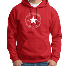 Taylor Gang Or Die All-Star T-shirt Wiz Khalifa YMCMB 420 Dope Hoodie Sweatshirt