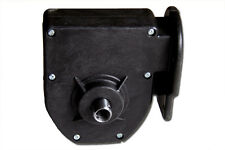 670 Powakaddy Type Gearbox for EBS (electronic Brake System) Limited Slip