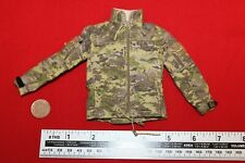 SOLDIER STORY 1:6TH SCALE MODERN CAMO JACKET CB40271