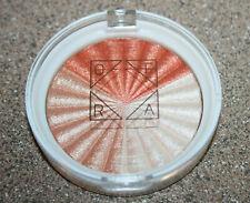 Ofra X Nikkietutorials Highlighter in Everglow 3 shade palette Full Size New $35