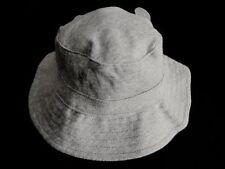 Cappelli e berretti primavera per bimbi