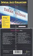 CD--90 608/ SARAH VAUGHAN UND DIVERSE--MISTY