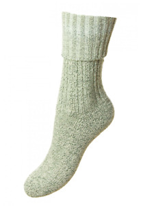 Breathable Anti Sweat Work Boot Socks Cotton