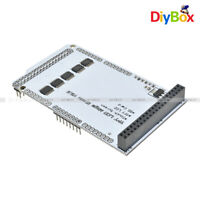 """TFT 3.2"""" 4.3''  7.0''  MEGA2560 touch LCD Shield Expansion board For Arduino"""