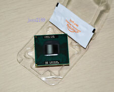 Intel Core 2 Duo T7300 2GHz 4MB 800MHz Socket P Processor SLA45
