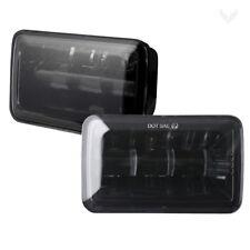 Eagle Lights 15 16 17 18 19 Ford F-150 LED Fog Light Kit Direct Replacement