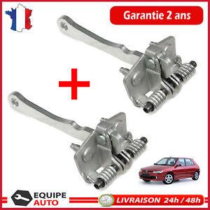 Scharnier Tür Vorne Links Und Recht Peugeot 306 = 9181.73 918173