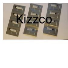 Dermalogica NEW PreCleanse Balm x 4 samples sachets. FREE UK P&P