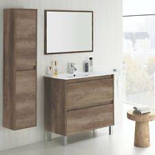 Arredi per il bagno | Acquisti Online su eBay