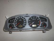 Tacho DZM 24810 2f812 NISSAN PRIMERA (P11) Built 96