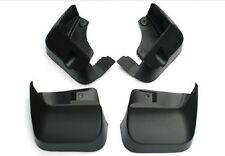 Mud Flaps Splash Guard Fit For SUBARU FORESTER 2009-2012