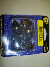 General Pump Valve Kit  K01  6 Valves Per Kit **Priority Shipping  OEM Parts