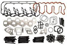 Head Install Kit for 6.6L Duramax 2004.5 - 2010