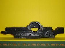 Chassis JEP HO Chassis interne en métal de locomotive electrique 2D2 9100 9101
