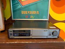 Sony EV-S1000E Hi8 Video8 Recorder PAL SECAM Digital Stereo (OVP - BOXED)
