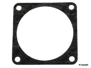 Fuel Injection Throttle Body Mounting Gasket-Elring WD Express 222 33008 040