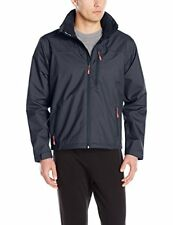 Helly Hansen 33875 597 Veste Homme Navy FR M (taille Fabricant M)