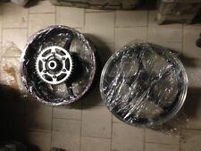 cerchio anteriore yamaha r6 2008 2009 2010 2011 2012