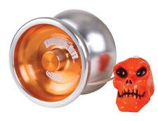 Duncan Metal Drifter™ - Orange Advanced Yo-Yo