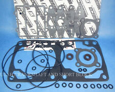 NEW ARCTIC CAT F8 M8 CROSSFIRE 800 2007 07 TOP END GASKET KIT GASKETS 710295 SET