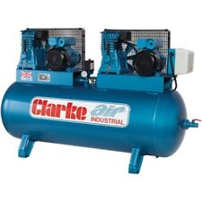 Clarke  XE29/270 - Industrial Air Compressor (230V) 2092350