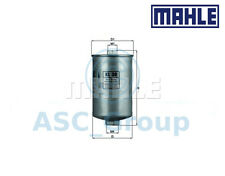 Genuine MAHLE Replacement Engine In-Line Fuel Filter KL 30