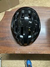 ! Smith Signal w/MIPS Adult L Black MTB Helmet Cycling Bicycle