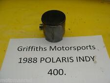 88 POLARIS INDY 400 lc 500? 89 90 91 OEM PISTON RING WRIST PIN STD JAPAN 1988