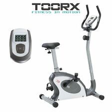 TOORX BRX EASY Cyclette magnetica con display LCD