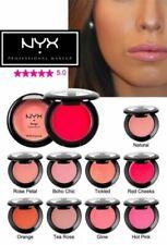 NYX Rouge Cream Blush ( Pick Shade )