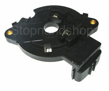 Distributor Crank Angle Sensor for Mazda 323 MX-3 Protege Sephia 1.5L 1.6L 1.8L