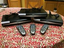 Sky HD Box For Sale. Perfect working order.