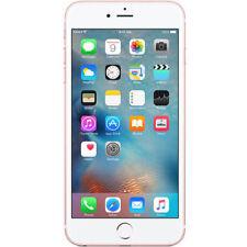 Apple iPhone 6s iOS EE Mobile & Smart Phones