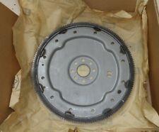 OEM New 2003 to 2013 Ford Lincoln Navigator flywheel Flexplate 4C3Z-6375AA