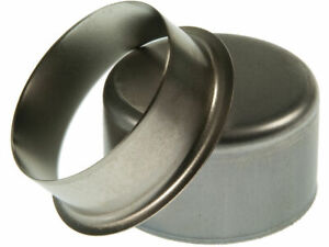 For Workhorse FasTrack FT931 Timing Cover Harmonic Balancer Sleeve 26881MP