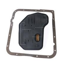Auto Trans Filter Kit-Gki Transmission Filter Kit Auto Extra 616-58847