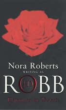 Good, Rapture In Death, Robb, J. D., Book