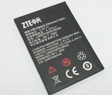 ZTE Li3820T43P3h785439 Batería para ZTE BLADE L3 2000mAh