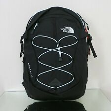 e7ebe9297 The North Face Women's Backpack for sale   eBay