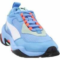 Puma Thunder Spectra Sneakers - Blue - Mens