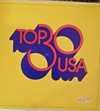 Radio Show:TOP 30 USA 7/16/83 JAMES BOND'S GREATEST HITS, THE BYRDS, AND 1964