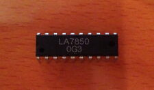 LA7850 Sanyo Integrated Circuit