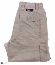 Abbigliamento e accessori Edwin marrone