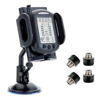 TYREGUARD 400 KIT (Part #1015) - Tyre Monitoring