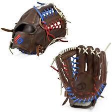 """Nokona X2 Elite 11.25"""" Youth Baseball Glove X2-200POP"""