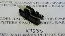 Hornby X9533 Class 31 Cab Light Box Assembly With PCB