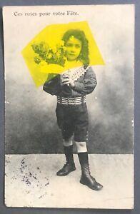 Theodor di Ricco - Serie MM21 Madame Raynaud-Felletin nr. 02 - Berlin 2021