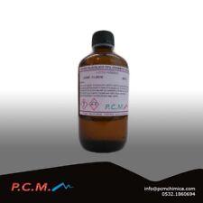 ACIDO GLICOLICO 70% 250 G PROFESSIONALE PEELING PCM 3049